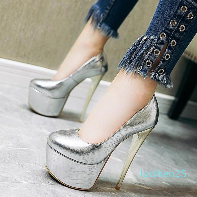 small size womens heels