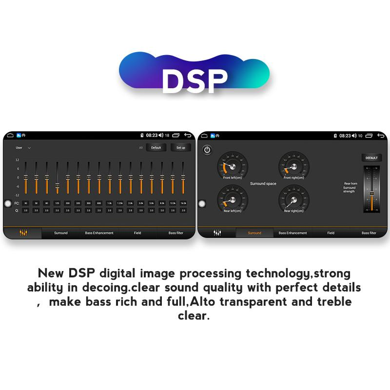 FreeShipping IPS screen 64G Android 10 Car DVD Player For Audi A3 8P 2003-2012 S3 2006-2012 RS3 Sportback 2011 With GPS navigation DSP BT