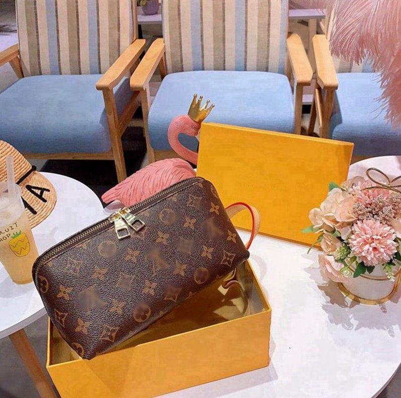 nova de couro bolsa de alta qualidade luxo Bolsas mulheres da carteira bolsa Crossbody Ombro Moda Vintage Bags -L0973