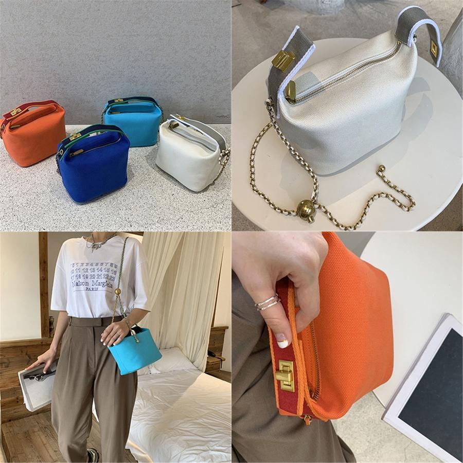 Nueva alta calidad bolsos monederos manera de las señoras carteras del bolso de hombro Cruz cuerpo bolsa bolso del teléfono móvil empaqueta el envío libre # 347