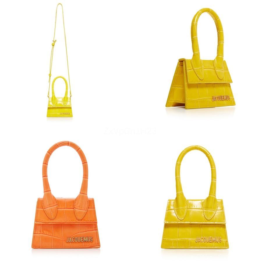 Spalla delle signore di sacchetti di cuoio 2020 modo mini PU Rivet Borse Crossbody Per delle donne famose borse del progettista # 658
