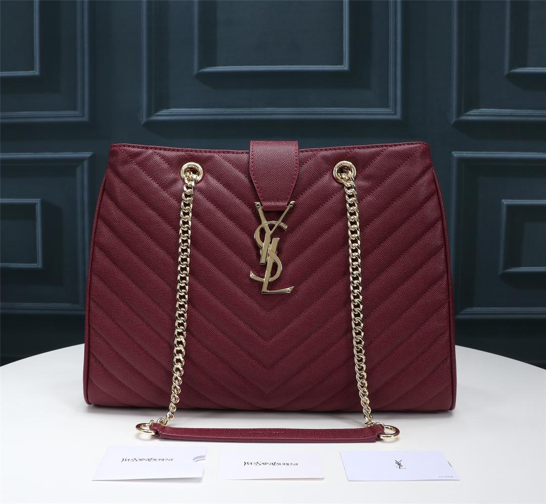 2020 Горячие лучшее качество Дизайнер мешок Люкс женщин сообщение сумка из натуральной кожи мужские сумки конструктора марки рюкзак 35-9.5-25cm 26587-1 01