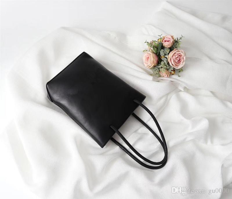 Pelle bovina cartella degli uomini di zaino più tasca superiore della borsa di qualità designer borse portatili genuino borse da viaggio in pelle 20