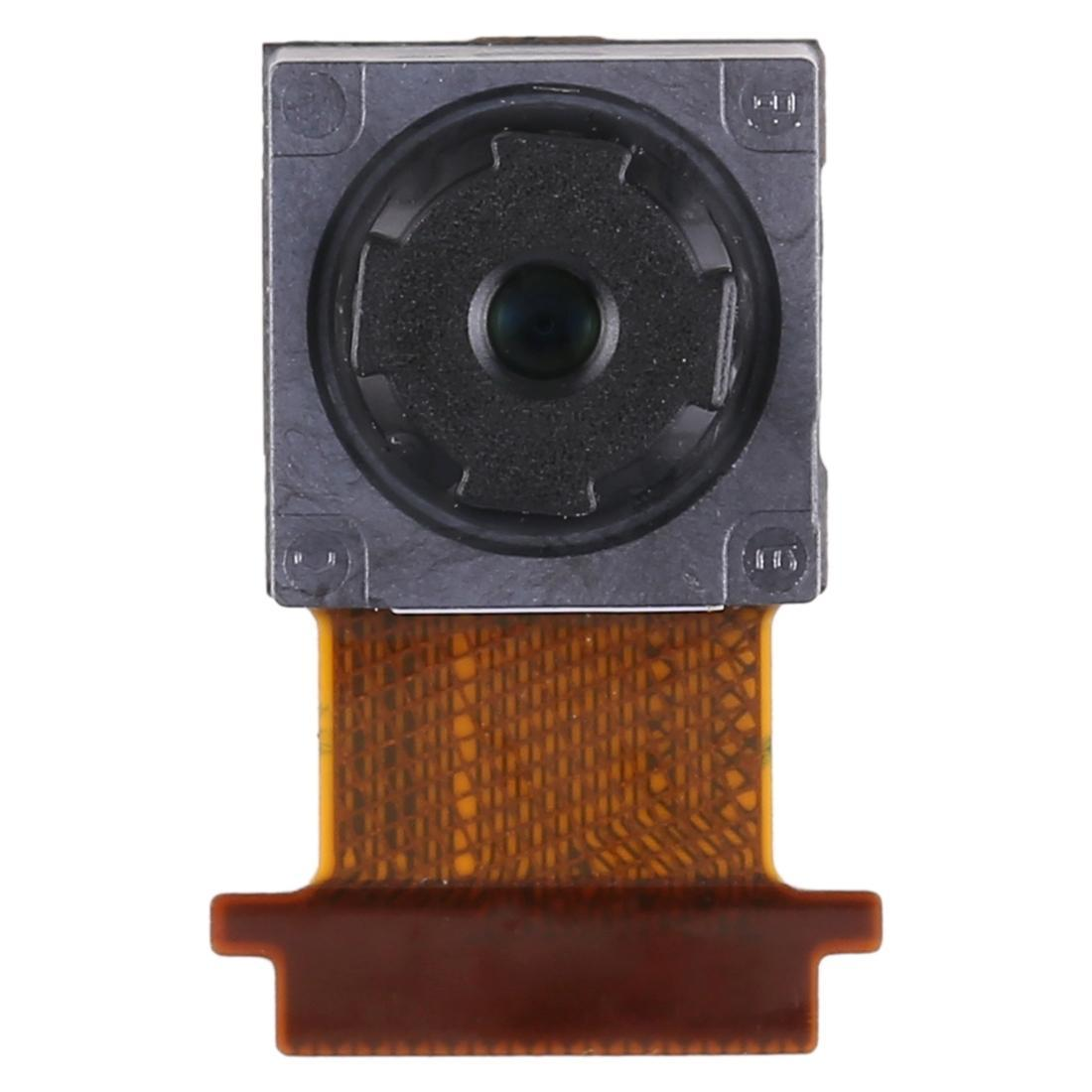Front Facing Camera Module for HTC One E9s dual sim
