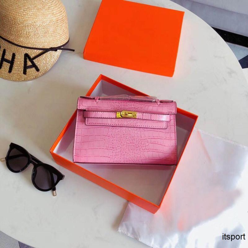 kadın için kutu tam ambalaj ile Yüksek Kaliteli ücretsiz gönderim çanta çanta moda bayan el çantası kadın bağbozumu sıcak satış Birçok renk
