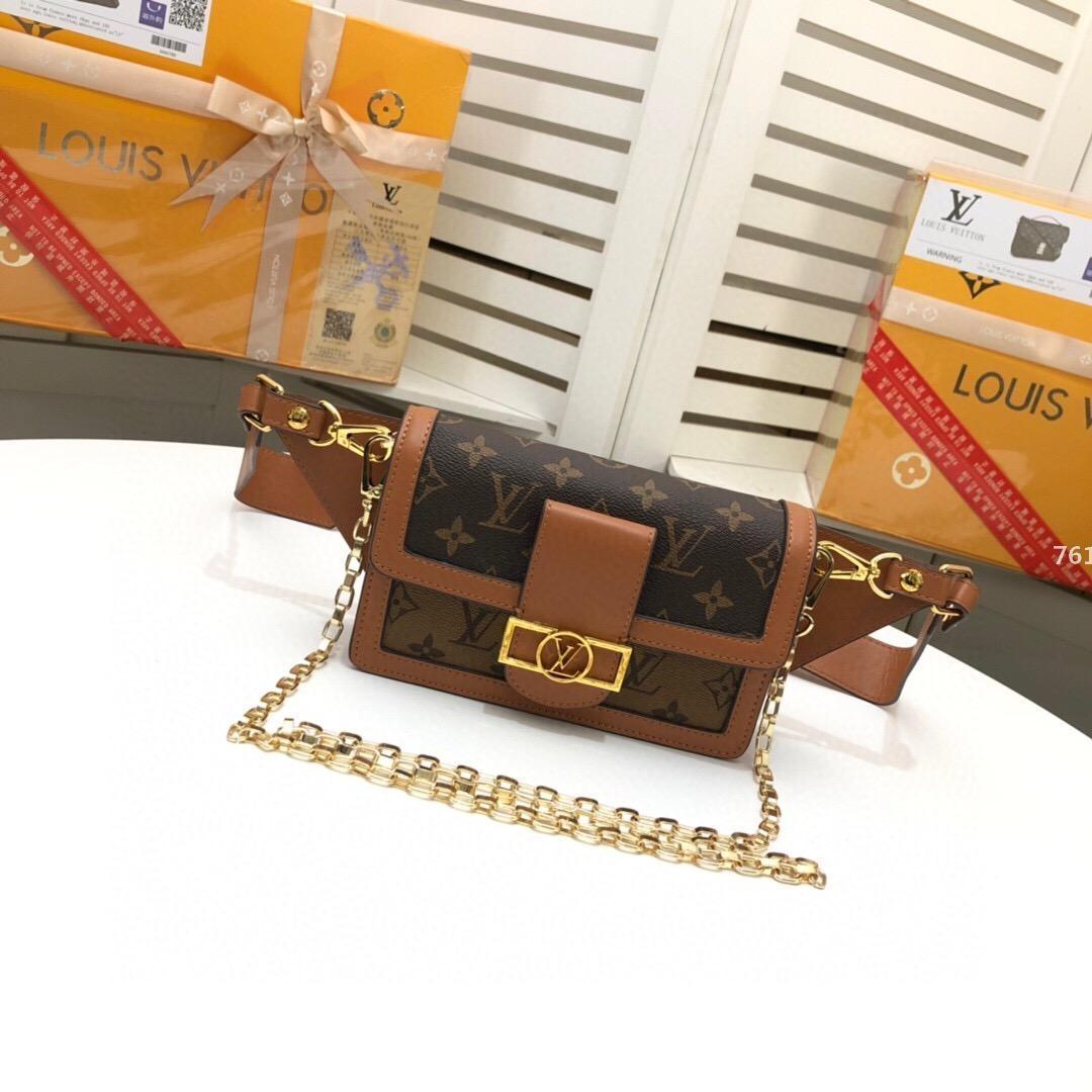319G роскошь дизайнер Marmont мешки плеча женщин Роскошные цепи Crossbody сумка сумки Известный дизайнер мешок плеча высокого качества Женский Messa