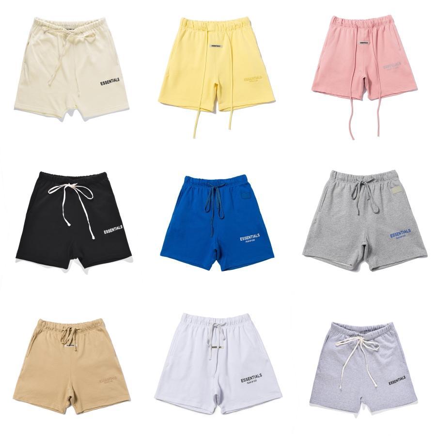 Осень Лето Спортивные штаны Основы мужские брюки брюки баскетбол Обучение Спортивная Открытый Бег быстросохнущие Спорт Jogge # 277