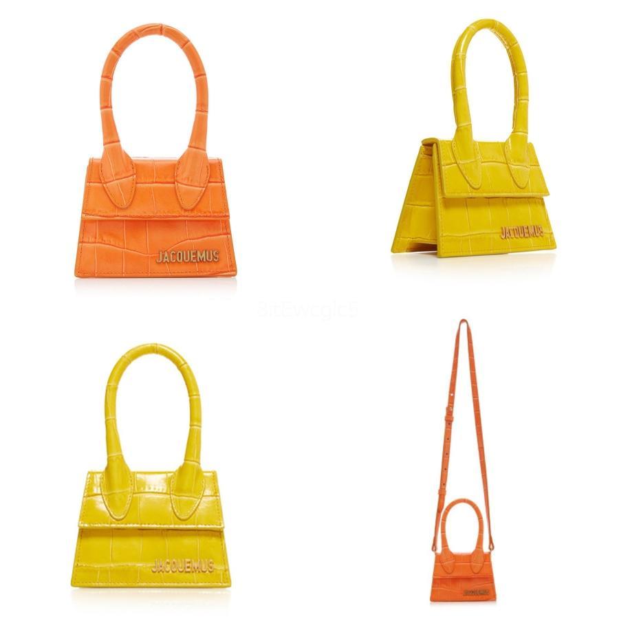 2*4 Inch Authentic Rosin Press Bag LTQ Vapor 36 72 90 120 Micron Fit Rosin Press Machine Electronic Cigarette#381