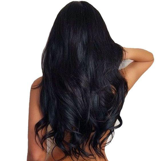 Body Wave 4x4 lace closure wig Brazilian 13x4/x6 Lace Front Human Hair Wigs Remy Human Hair Wigs For Women With Baby Hair