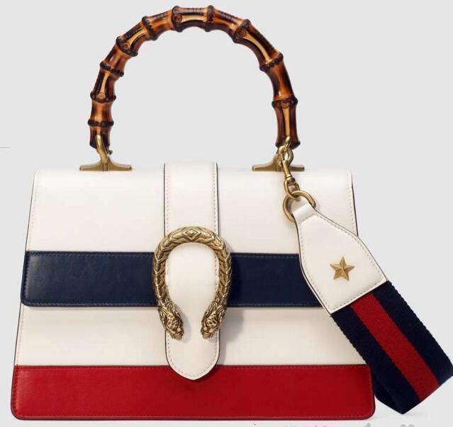 top sac poignée 448075 femmes Shows Sacs à bandoulière Sacs à main Totes Top Poignées Cross Body