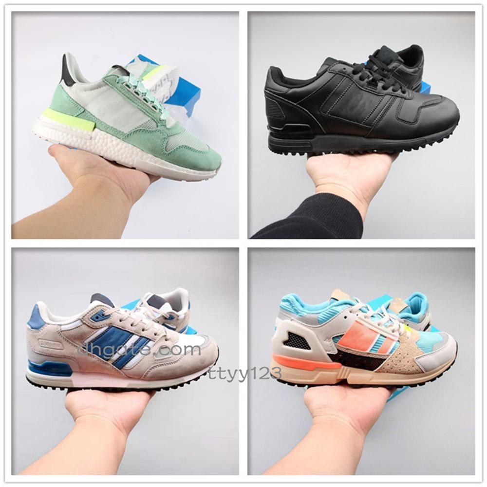 2020 Yeni Erkek Ayakkabı Basketbol Ayakkabı Atletizm Eğitmenler baba ZX1000 yıldızı Running zx750 zx700 Spor ayakkabılar ayakkabı Esneklik Spor