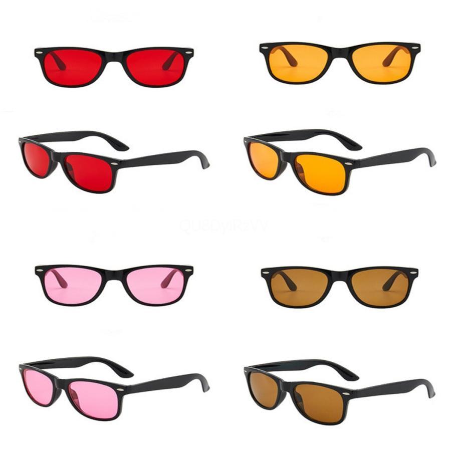 Von neuen und geschnitzten Muster Sonnenbrille, 8100906 Personalisierte Fasion Naturholz Sonnenbrille, Größe: 56-18-135Mm Sonnenbrille, # 816