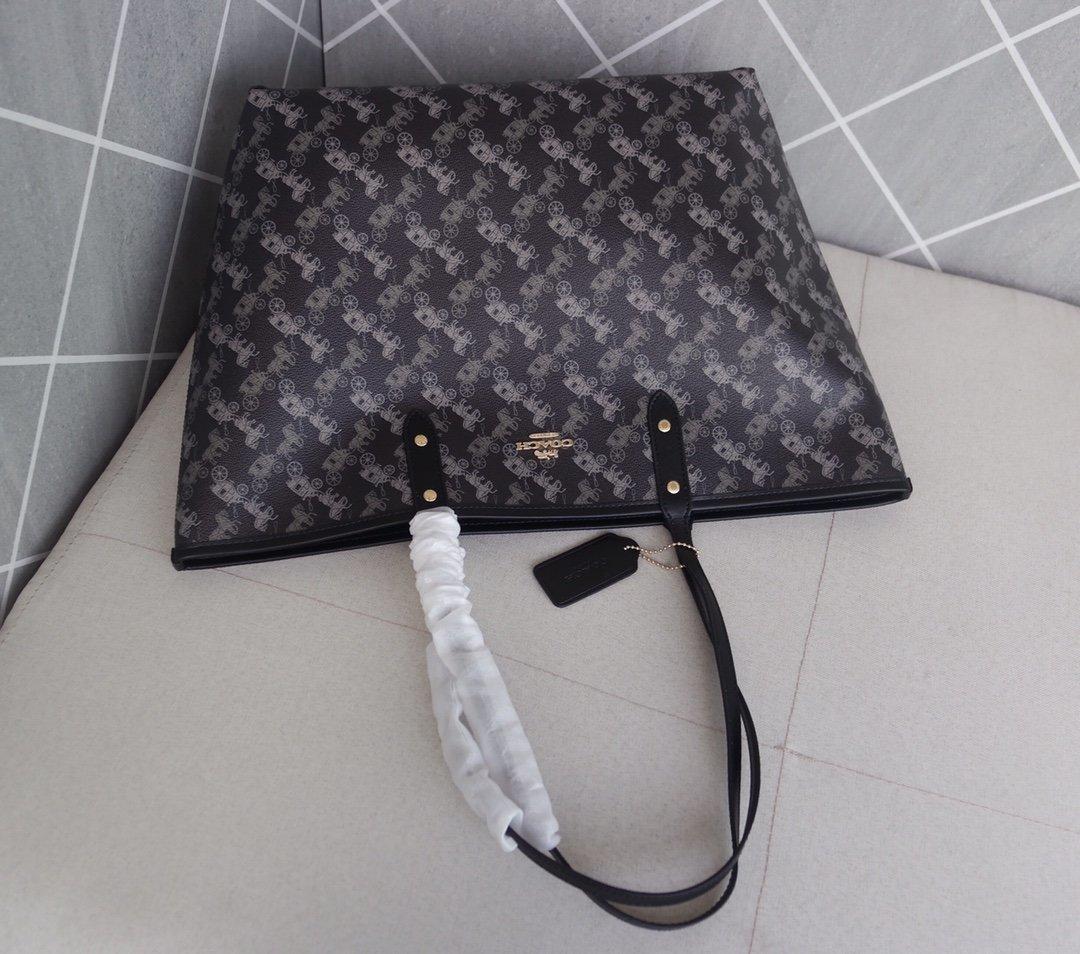 sacos de praia zhenpai4Designer para mulheres mulheres bolsas sacos de venda quente a nova listagem de moda transporte livre favorito bonito do partido 1PXK