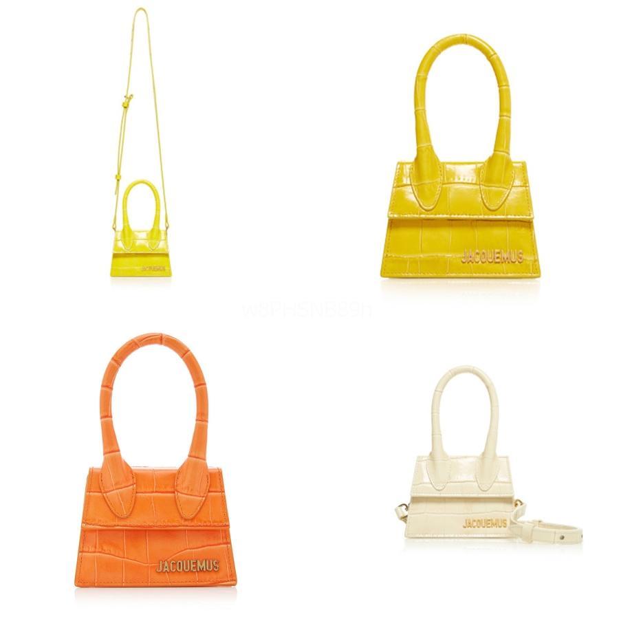 Avrupa 2020 Kadınlar Çanta Çanta Ünlü Tasarımcı çanta Bayanlar Çanta Moda Bez Çanta Bayan'S Dükkanı Çanta Sırt Çantası 36 # 809 # 108