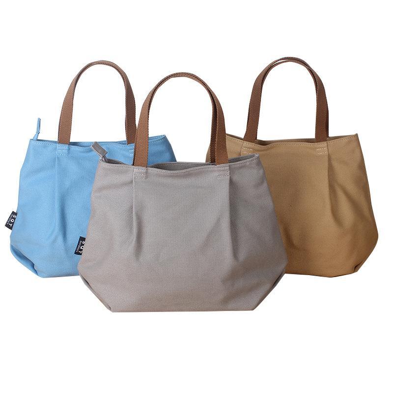 المرأة قماش حقيبة يد الإناث حقائب الكتف شاب السيدات عارضة حقيبة تسوق الفتيات سعة صغيرة حقيبة WJJDZ