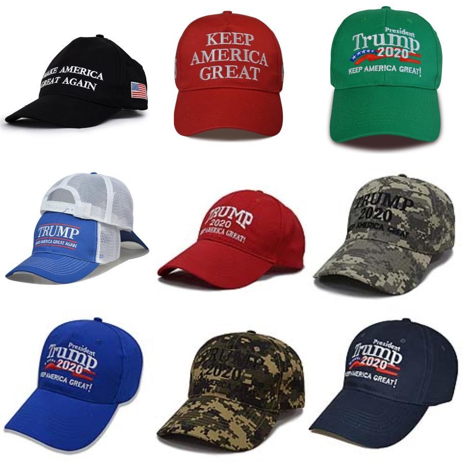 Письмо Hat Повседневная бейсболке Баскетбол Cap Snapbacks Мужской и женские Hat # 622