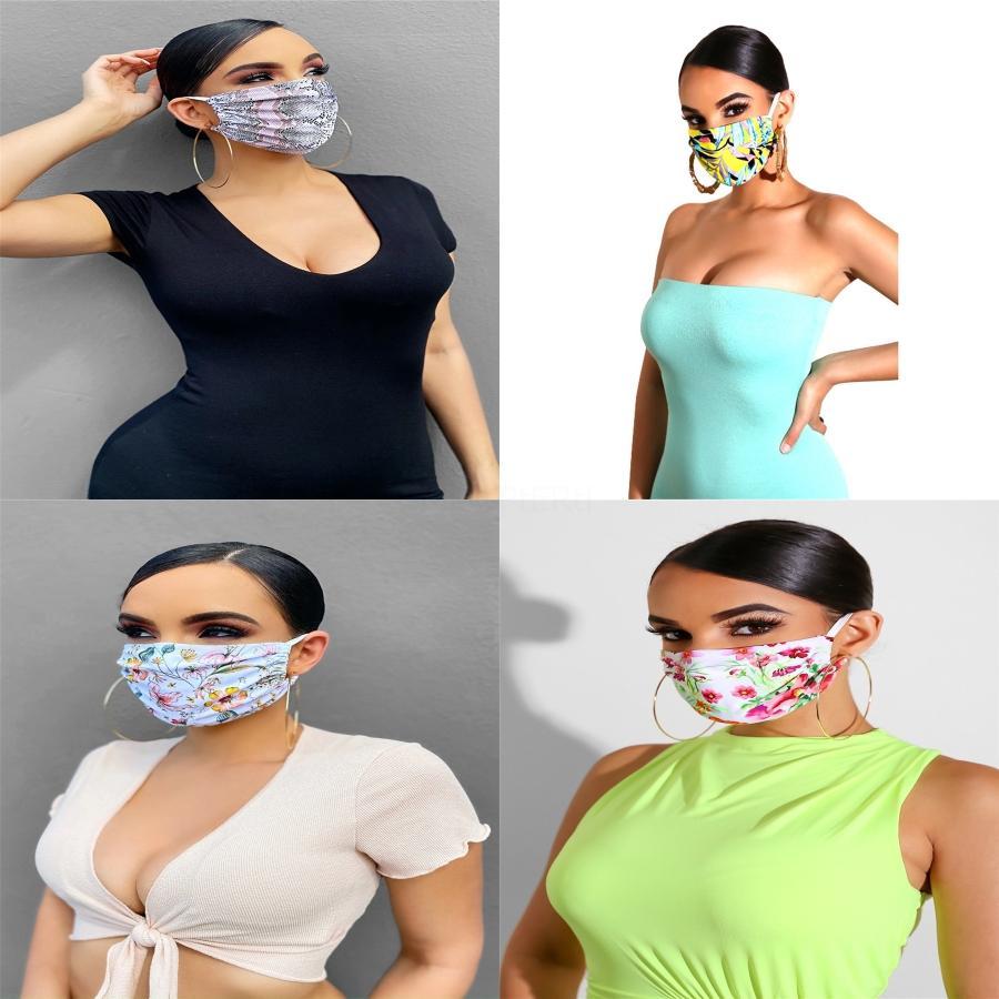 Rhinestone Bling de malla velo de la cara máscara de joyería máscara de Halloween Masquerade Kunoichi para las mujeres del Rhinestone de la máscara del collar de la joyería # 640