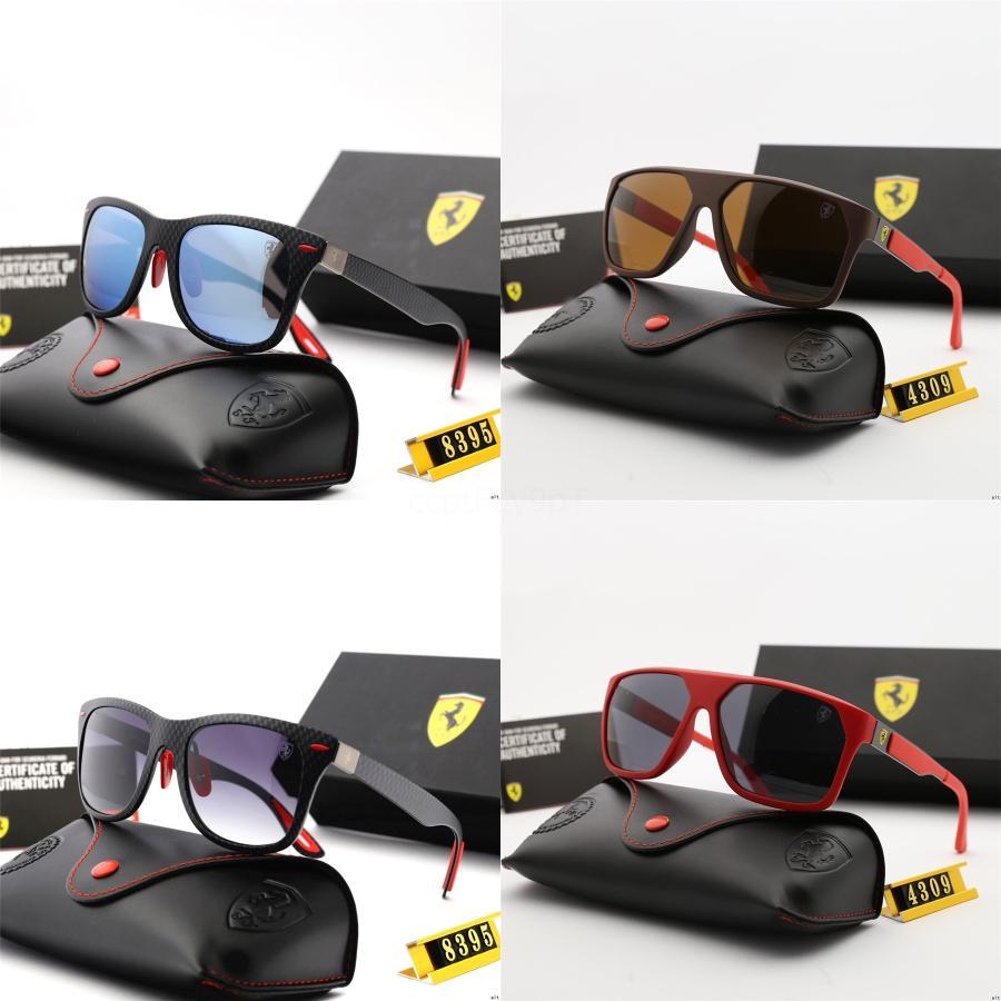 ENVÍO GRATIS MÁS populares de la manera CROSSRANGE SUNGLASS de los hombres de las mujeres del deporte SOL ciclo al aire libre VIDRIOS DE SOL googel gafas # 233