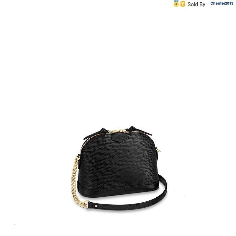 chenfei2019 R1E9 Shoulder Bag M51405 Totes Handbags Shoulder Bags Backpacks Wallets Purse