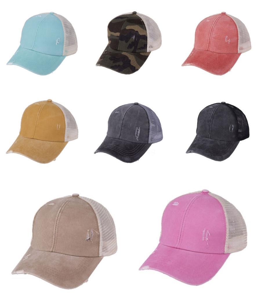 Новые звезды шляпы Прохладный Snapback Gold Caps Hip Hop бейсболках Мужчины Спорт Регулируемое американский PU DJ Street Dance Золотой Череп Snapback Hat # 294