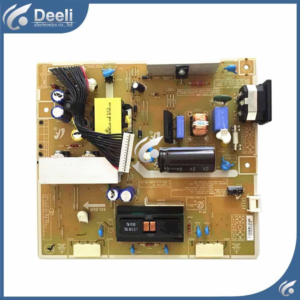 Yeni Güç panosu IP 54155A BN44-00226B BN44-00226D T240 T26 kartı için çalışma iyi