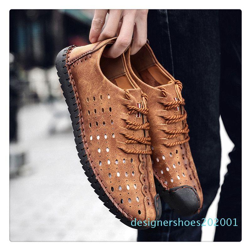 2019 yeni iyi rahat ayakkabı Gökkuşağı tam Siyah beyaz tn Erkek Ayakkabı Sneakers boyutu 36-45 D01 kırmızı