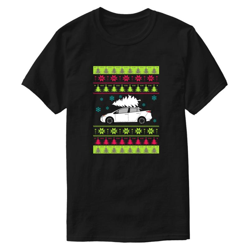 Ugly Christmas Sweaters 2020 Mens 3xl Funny Popular Police Ugly Christmas Sweater Tshirt Man 2020