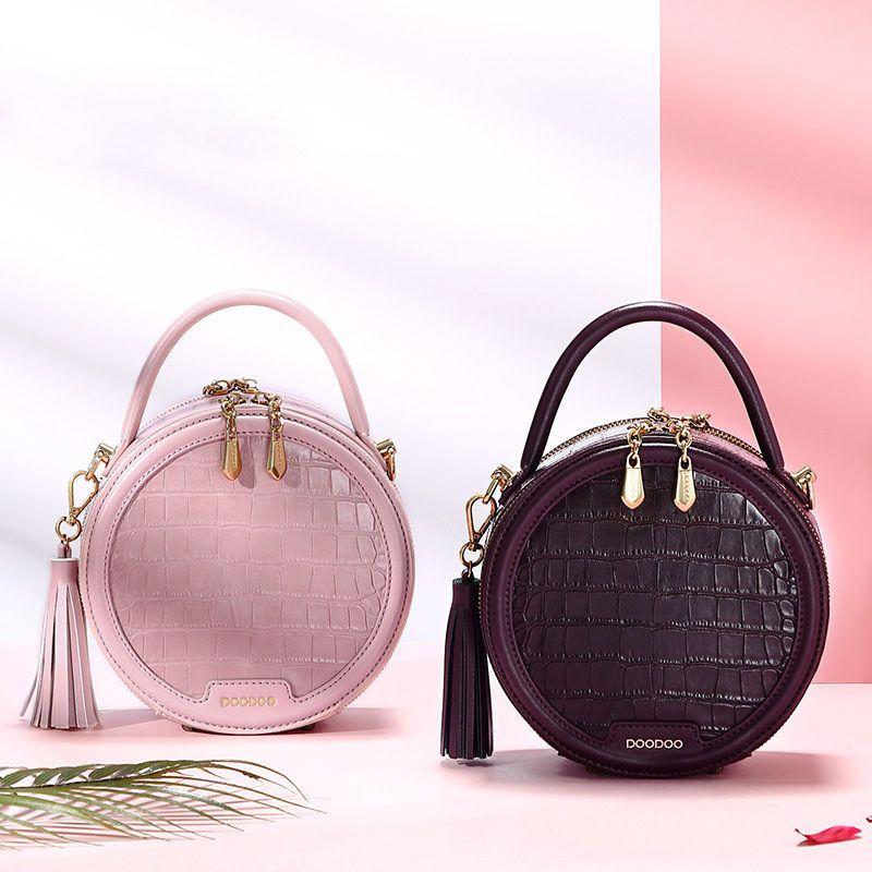 модные сумки женщин сумки сумки PU кожаный Кроссбоди сумка новое прибытие женщин бумажник Totes падение корабля