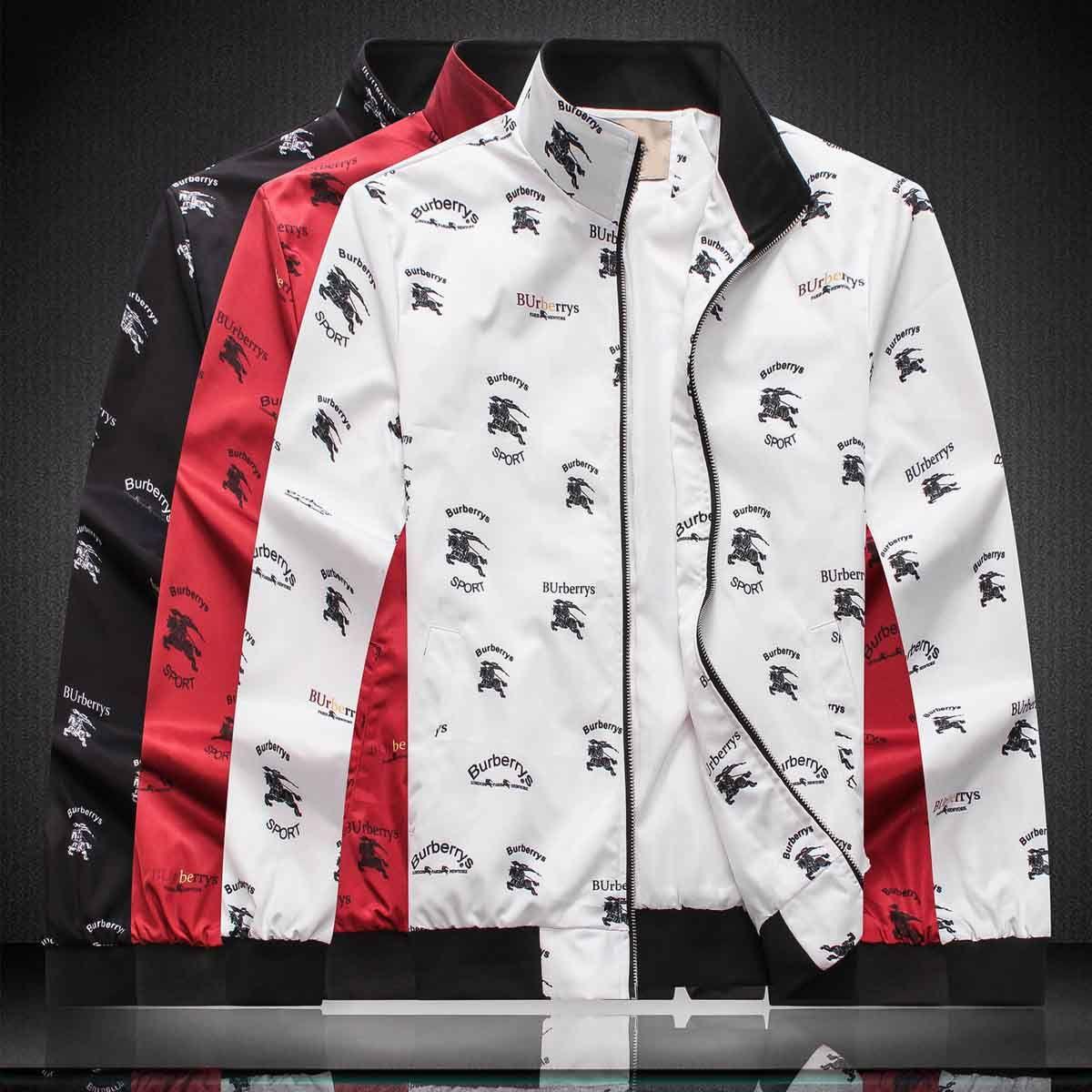 Men Women Designer Jacket Coat Luxury new Sweatshirt Hoodie Long Sleeve Autumn Sports Zipper Windcheater Mens Clothes Plus Size Hoodies 2022