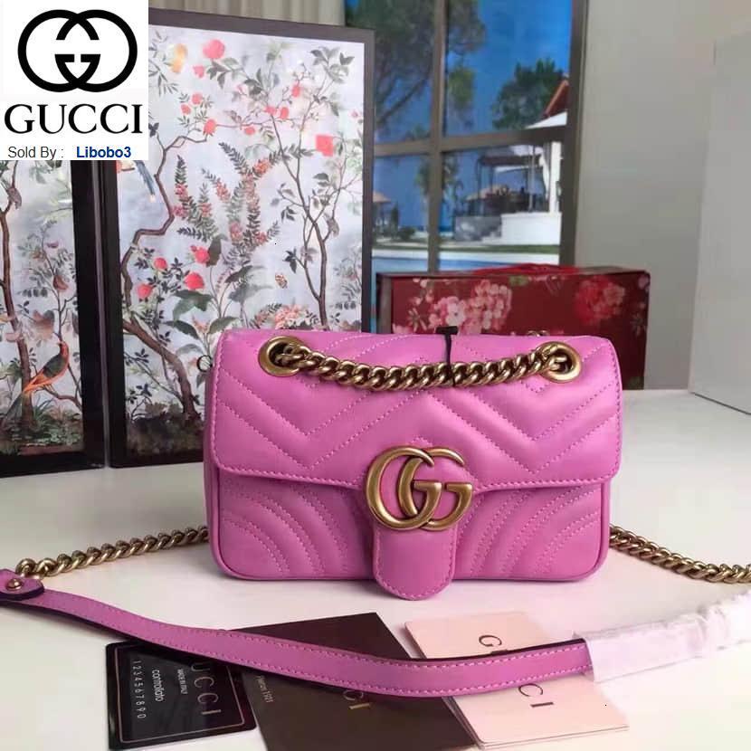 libobo3 446744 розовых стеганые мини сумки флипа цепи мешок посыльной сумка женщин сумку Top Рукоятка плечо сумка Totes вечер Крест тело сумка