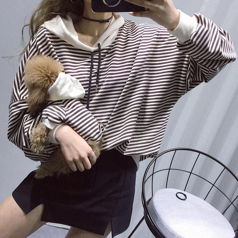 Vêtements famille pour animaux de compagnie T-shirt chat gilet vestes manteau chien parent chien vêtements couple vêtements gilet costume Personnaliser la conception 7Y5D n