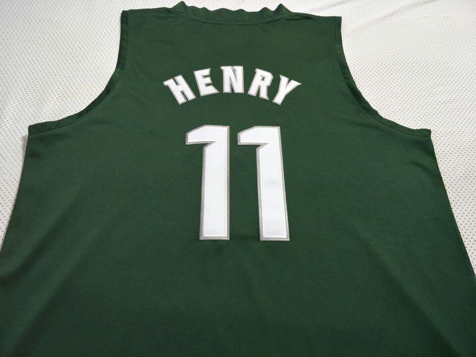Custom Men Youth women Michigan State Spartans Cassius Winston Aaron henry Basketball Jersey Size S-4XL or custom any name or number jersey
