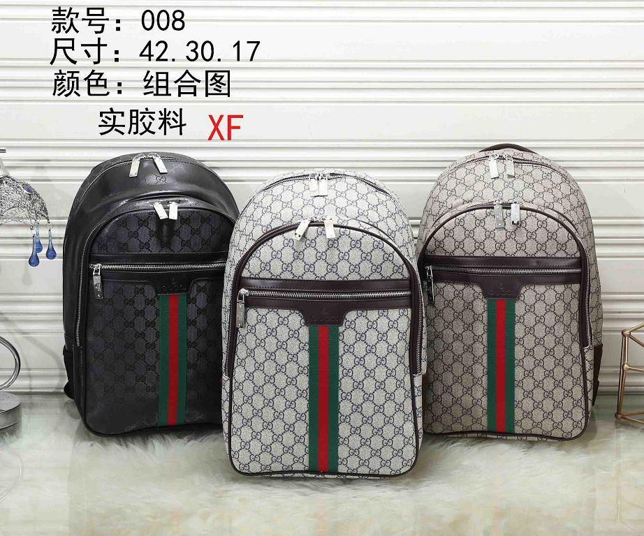 Mulheres ombro senhoras novas moda sacos sacos bolsas Únicas bolsas XF Sacos Tote Backpack 008 # Saco OkQGV