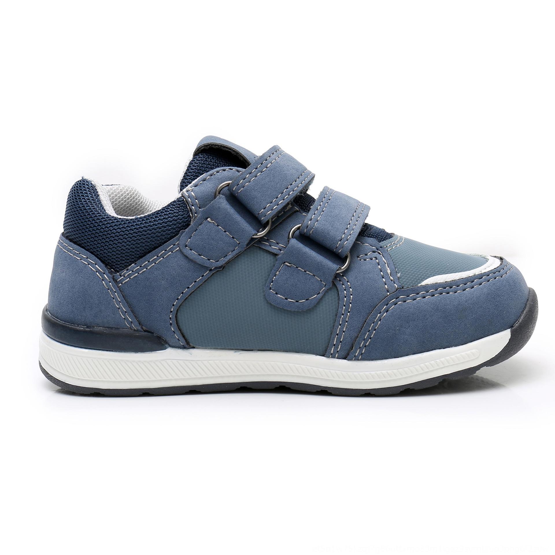 спортивного мальчик сетка ребенок детских кроссовки случайной погонных детей осенью ребенок обувь корректирующая обувь