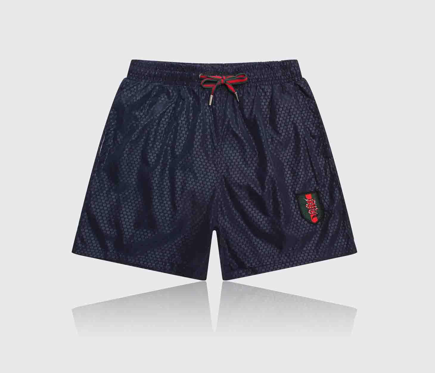 Pantalones estrellas de mar tortuga Vilebre pantalones cortos para hombre del color del tablero de resaca cortocircuitos del deporte del verano Playa del Hombre Bermudas cortos de secado rápido 87878 Bañadores