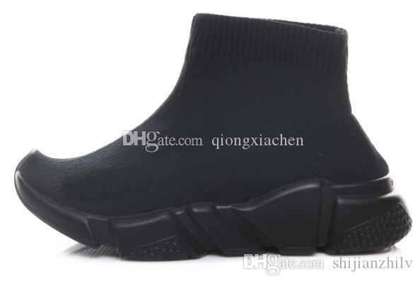 İndirim Ucuz Çocuk Erkek Ayakkabı Mağaza Mağazası Çocuk Gençlik, Spor Koşu Ayakkabı Sneaker, Çocuklar Rahat Çocuk Ayakkabı Eğitim Sneakers Botlar