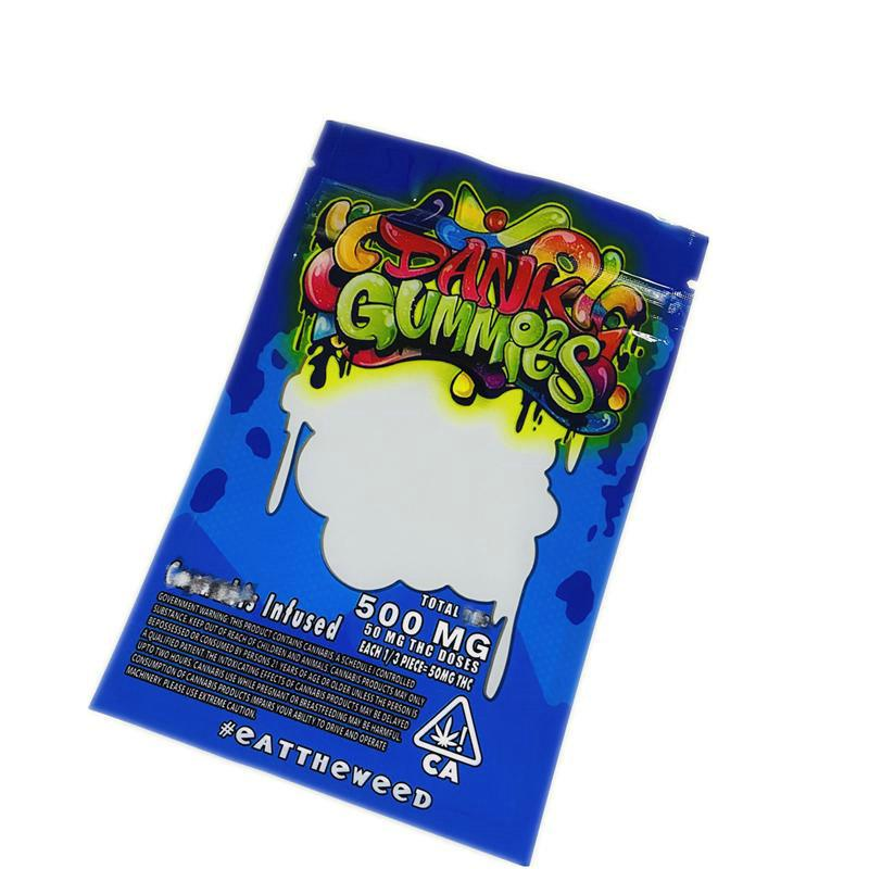 Online Sipariş Dank gummies Gummy Bears 500mg Kushfly Teslim Los Angeles Ca Wp İçerik Dank gummies Gummy Bears 500mg IFcLW zlhome