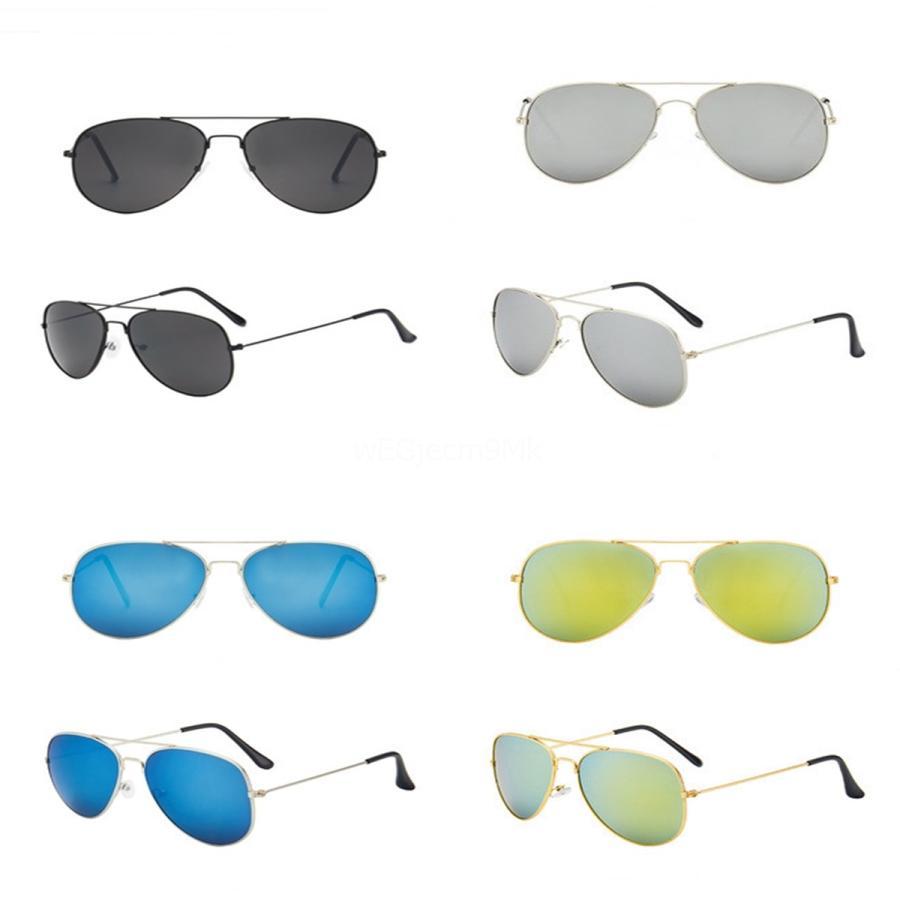 Mirror Polarized Sunglasses For Men And Women Ig-Definition True Color Film Fasion Sun Glasses Driving Mirror Sun Glass#103