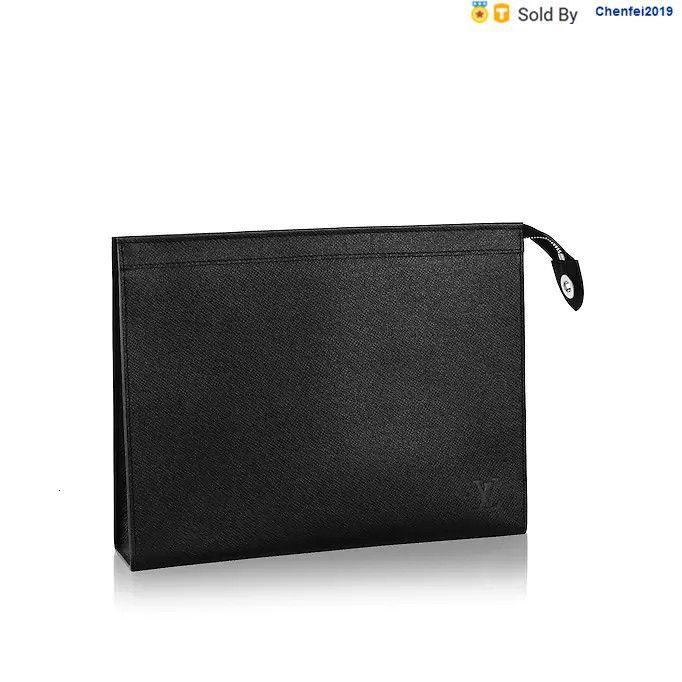 chenfei2019 EFZ0 Voyage Black Clutch M30547 Totes Handbags Shoulder Bags Backpacks Wallets Purse