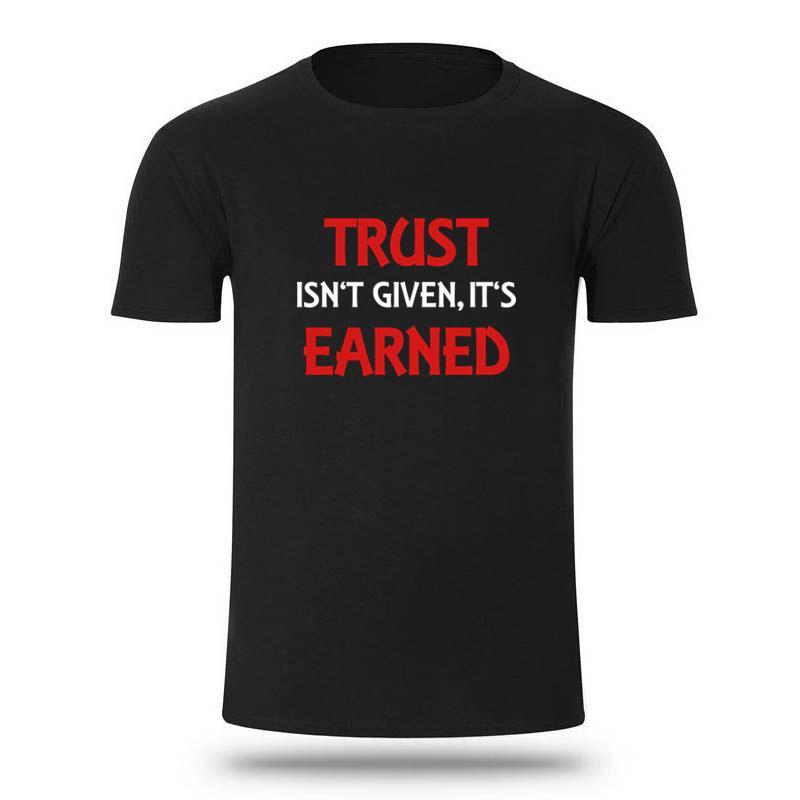 Jeux vidéo Mode T-shirt Big XXXL pour les hommes Graphic T-shirts de jeu hommes manches courtes anti-rides Hiphop
