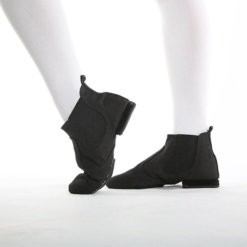 Moda feminina Latina sapatos de dança de malha Tango Shoes Shoes prática esportiva Square Dance Ballroom Dancing macia Shoe inferior Mulher Sneakers