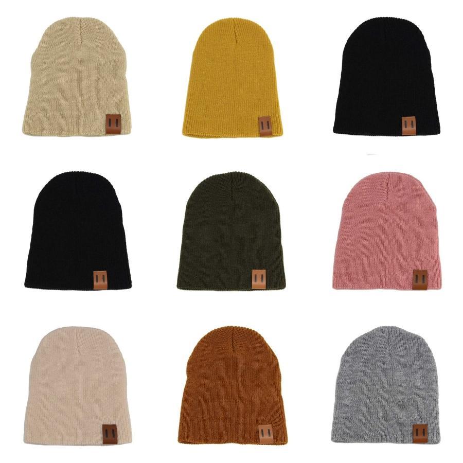 Nuovo stile reversibile raso Bonnet Double Layer Dormire Cap Donne Silky Turbante cappello Notte Cap capo Er Bonnet # 718