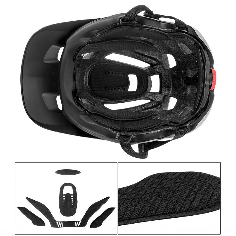 monopatín de la seguridad de marcha de bicicleta de montaña Mans casco de seguridad casco jI0Ax Mans-776 M montar en bicicleta de montaña de la bicicleta del monopatín bicyclebicycle M-7