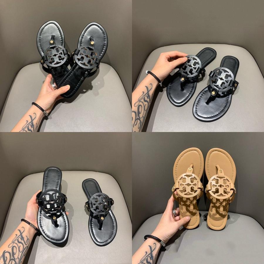 2020 Slippershome été Flip Flops massage confortable Chaussures Sandales Homme Slipper intérieur tongs extérieur 4.13 # 328