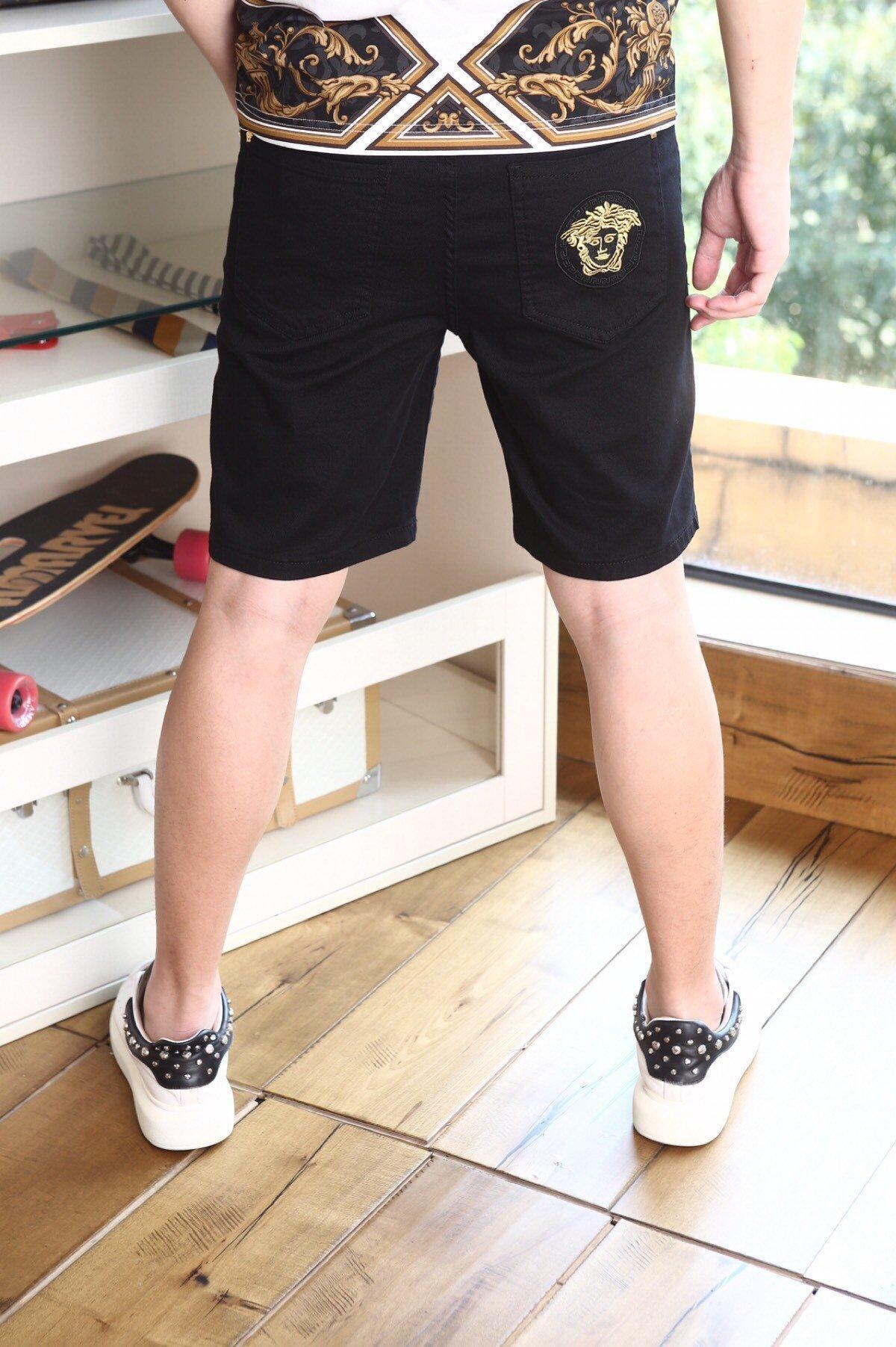 Designer Herrenbekleidung T-Shirt der Männer Favorit des neue Auflistung gehetzte neue bester Verkauf Frühjahr einfach gut aussehende klassische schön 1RAF