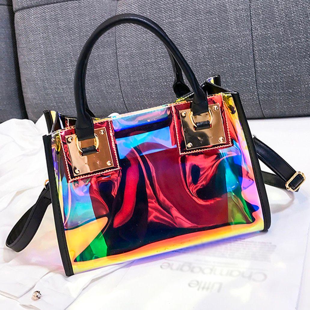 Марка сумки Женские сумки Дизайн Мода Новые Многофункциональная Цвет сумки Сумка Messenger сумки на ремне Болса Feminina J24
