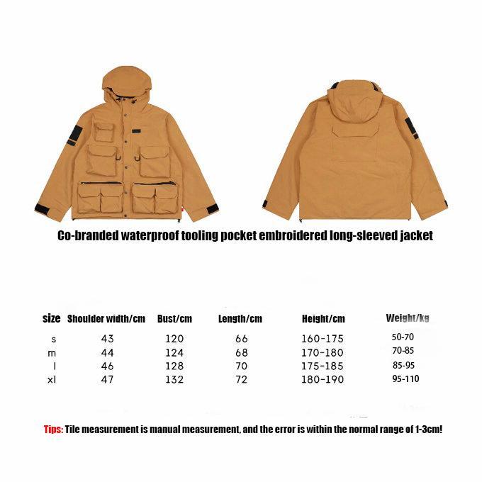 2020 mens designer jackets winter face north jacket mens fashion loose the north face clothes Down jacket S-XL