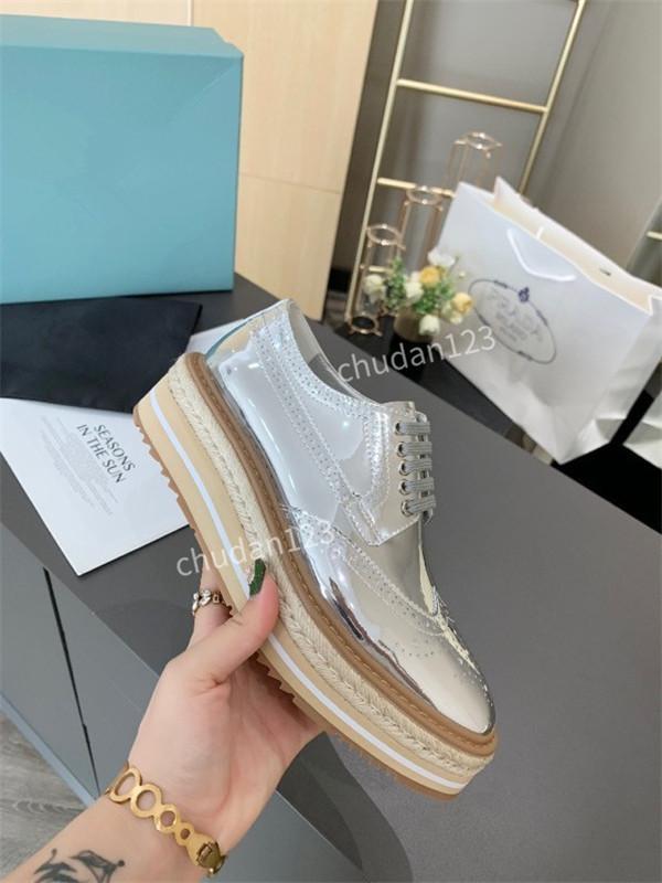 Prada shoes 2020 NEUE hochwertige Leder Damenfreizeitschuhe der Frauen Sportschuhe Schädel Laufschuhe rx200514