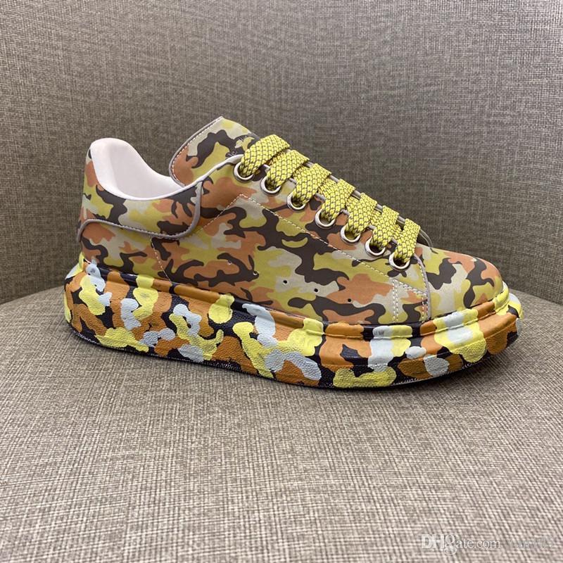 Yansıtıcı Vanta Mavi Beyaz Eğitmenler Tuz Azael Alien Spor Sneakers 2020 Kanye West 500 700 V2 Dalga Runner ry0722 için Ayakkabı Koşu
