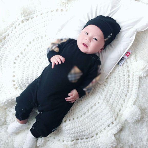 giysiler, göz gümrük yılbaşı pijama Aile eşleştirme giysiler yapılan Y200713